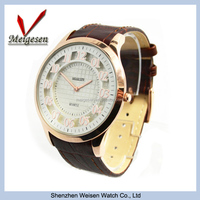 China customized mens and womens Cheap Replica Chinese Wholesale Watch