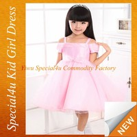 formal dress patterns for girls/formal short dresses patterns/latest formal dress patterns SFUBD-943