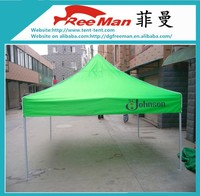 Outdoor Advertising 10x10 tent wholesale canopy