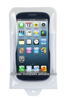 DiCAPac WP-C10i Waterproof case for Universal Smart phones