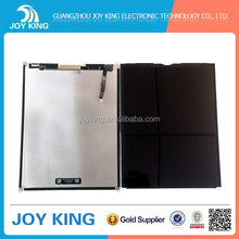 oem factory direct supplier for ipad air digitizer replacement with wholesale price