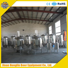 100L beer brewing equipment,home brewing equipment