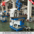 X6336 Tree Vertical Milling Machine