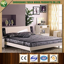 China customized wardrobe bedroom furniture