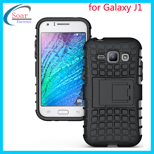 top quality shockproof waterproof case for samsung galaxy j1 mobile phone case for samsung. Black Bedroom Furniture Sets. Home Design Ideas