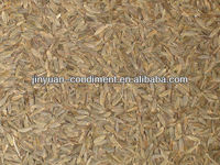 China Cumin Seeds for high quality