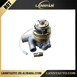 Truck parts 4063.1307010 water pressure booster pump ,LADA water pump spare parts