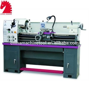 D330*1000 New design lathe machine batala punjab india