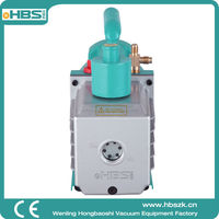 2RS-3 wholesale China factory gas station air pump