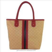 ladies shoulder bags cheap import thailand