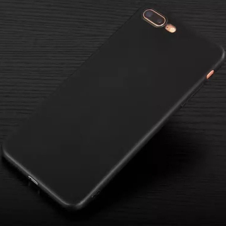 new black case  iphone 7 7 plus(4)