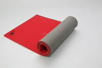 Red An Ideal Choice of Sanding Sponge