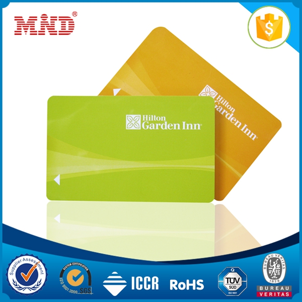 Low Price irdeto smart card