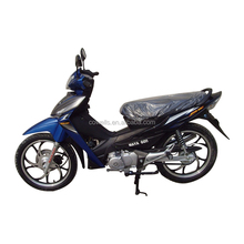 Gasoline Cub Motorcycle Pocket Bike Racing Motor