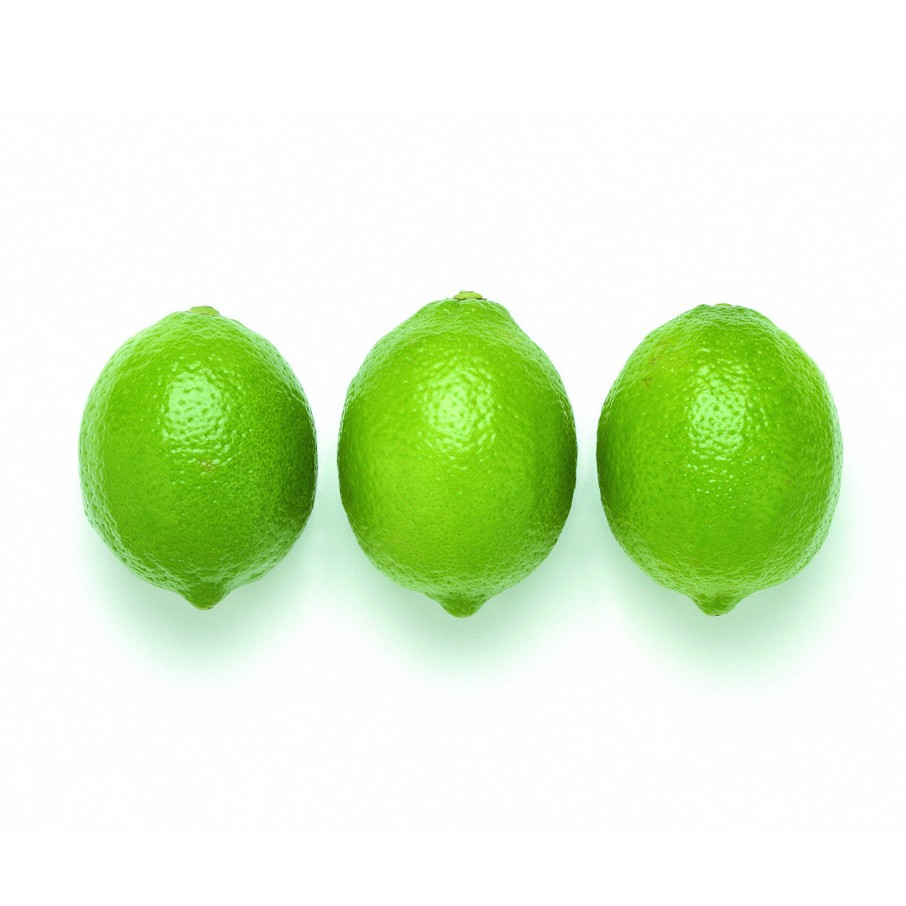 Best Grade Fresh Green lime and Lemons in bulk for sale