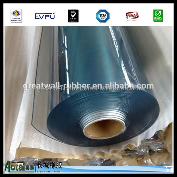 transparent pvc strip curtain,transparent soft door curtain Refrigerator door curtain