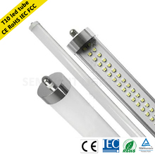 Hot sale walmart led tube lights with cheapest price