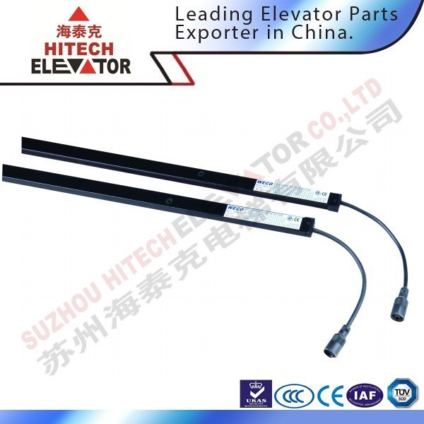 lift door infrared sensor/elevator light curtain/917A-94 beams