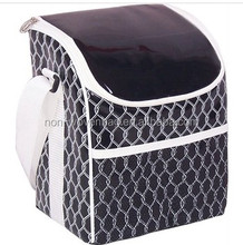 2014 Fashion Design Family Bag Ice Cooler Bag Handbag Wholesale Bags