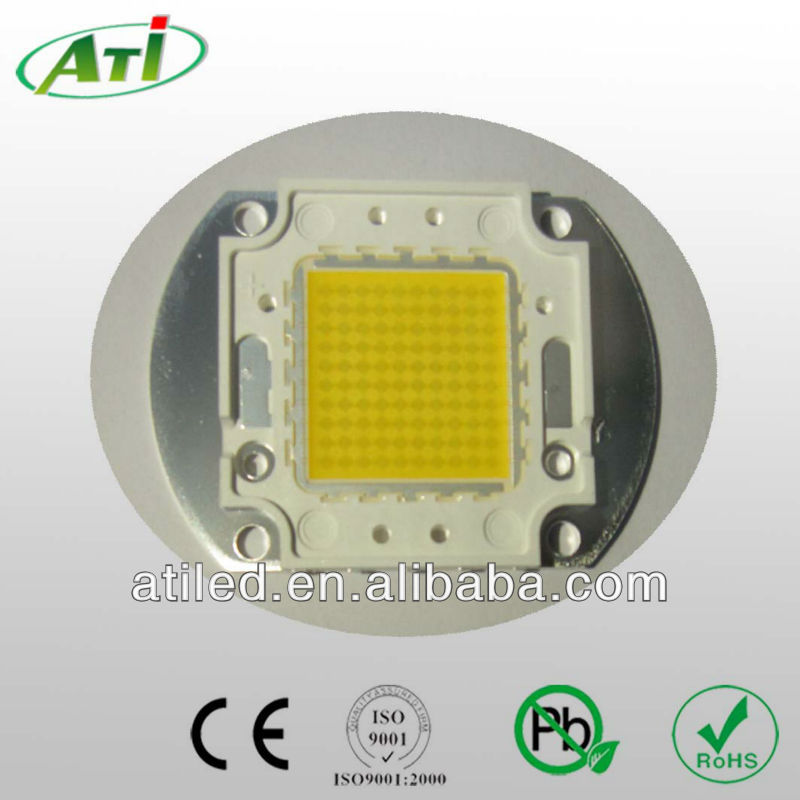10000lm high power led