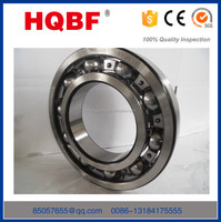 factory made all type of bearings high quality deep groove ball bearing 609z