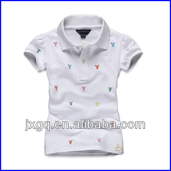 2013 brand name kids clothes cheap kids clothes kids fashion clothes