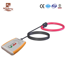 Low Voltage Handheld Cable Fault Locator Live Cable Detector