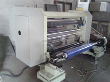 GWQ-B High Speed China Made Non-Woven Slitting Machine Price For Sale