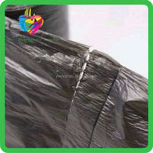 Good quality 2014 China wholsale cheap draw-tape garbag bag on roll