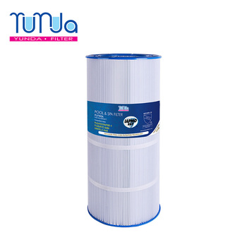 10'' Pleated Water Filter For Swimming Pool and Spa Compatible With PAP100 4 FC0686 C9410