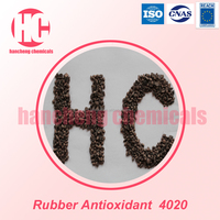 Chemical Additives Chemicals Auxiliary Agents Rubber Antioxidant 4020 6PPD