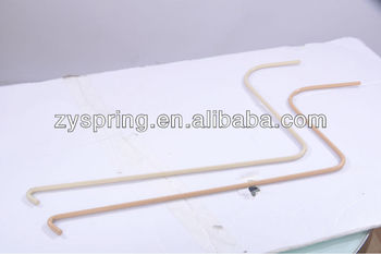 Agricultural Machinery parts Spring Tooth