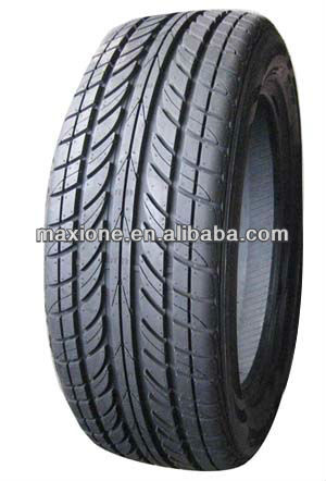 Triangle, doublestar, linglong Radial pcr car used tire 175/70R13,175/60r13,195/65R15,205/65R15