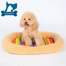 2017 New Arrival Cozy Donut Dog Kennels Bite Resistant Pet Supplies