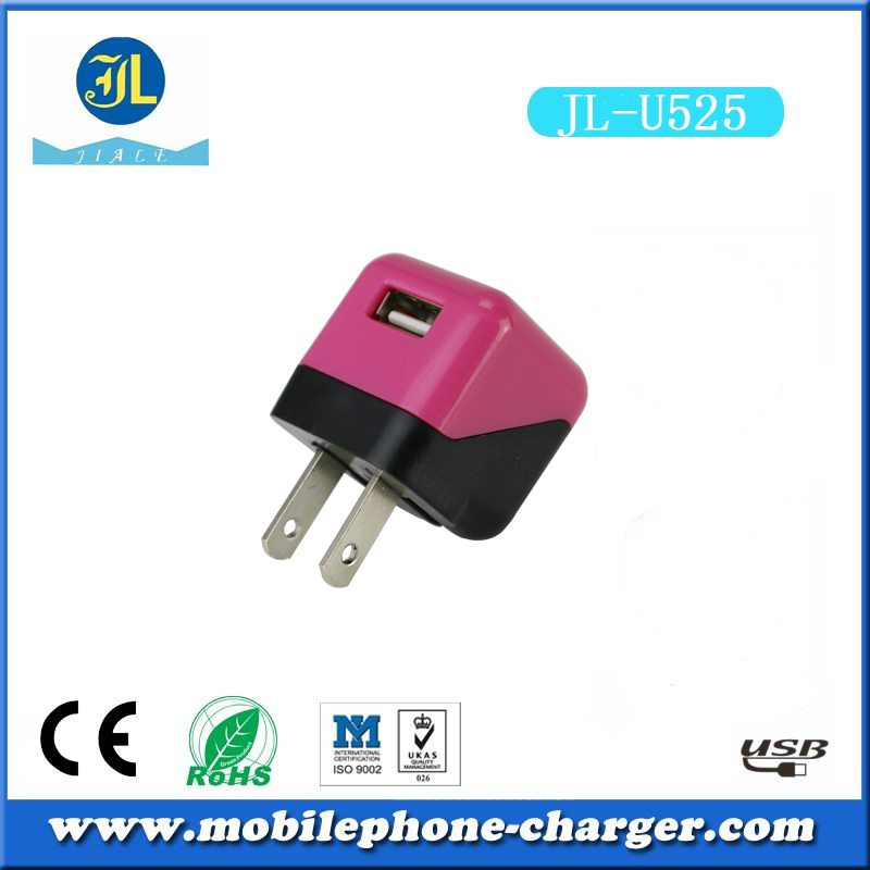 Universal charger for power tool battery electric wall charging stations usb power adapter