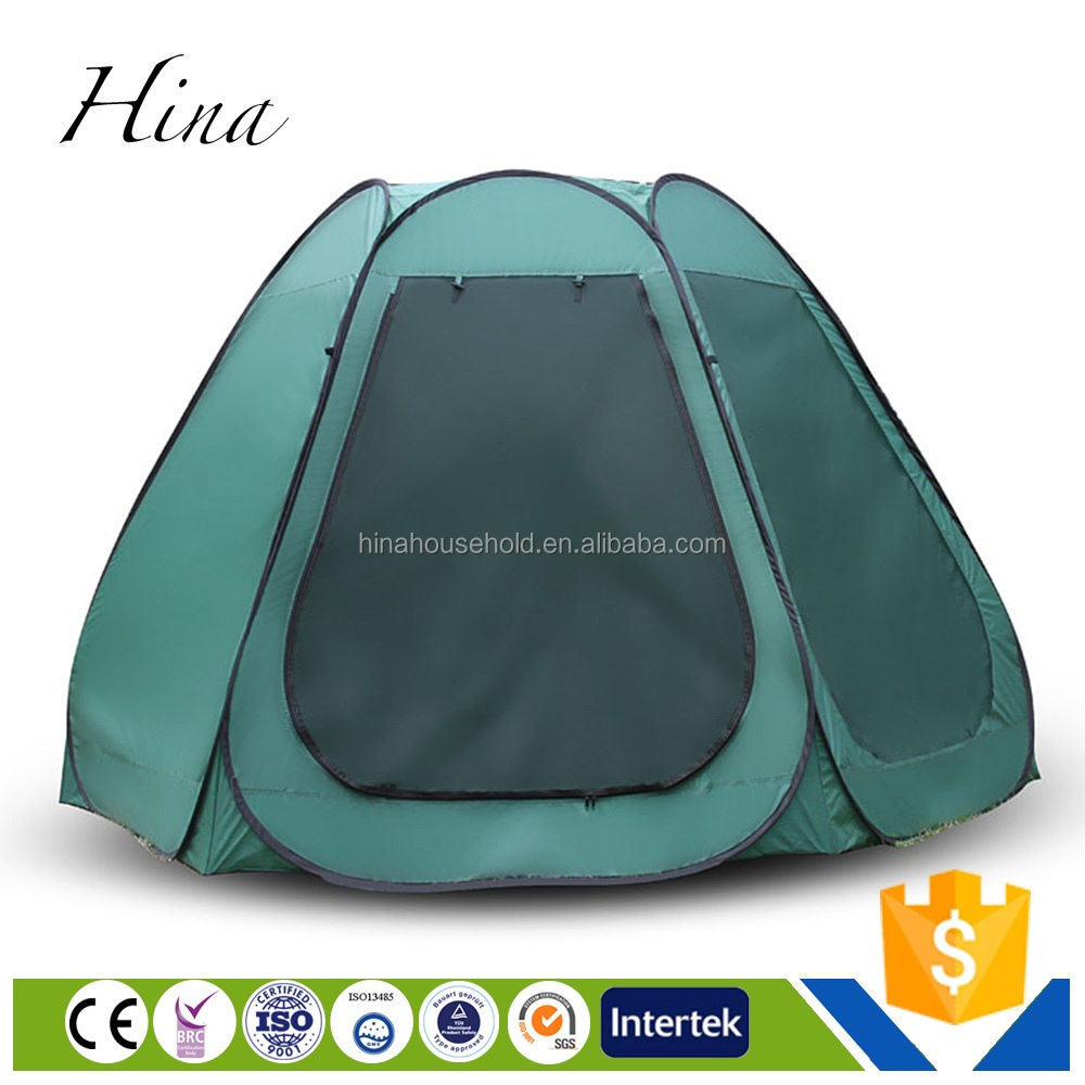 tent fumigation luxury camping tent for sale cheap camping gear