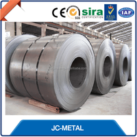 hot rolled steel coil /Q235B,SS400,MS,plate,Hot rolled steel sheet