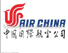 Air Shipping Service To Indonesia from China by China international airlines