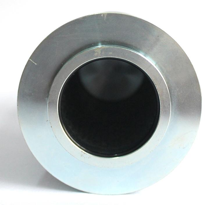 oem hydraulic filter