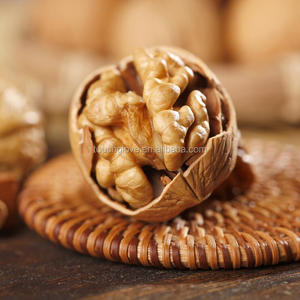walnut haalf kernel