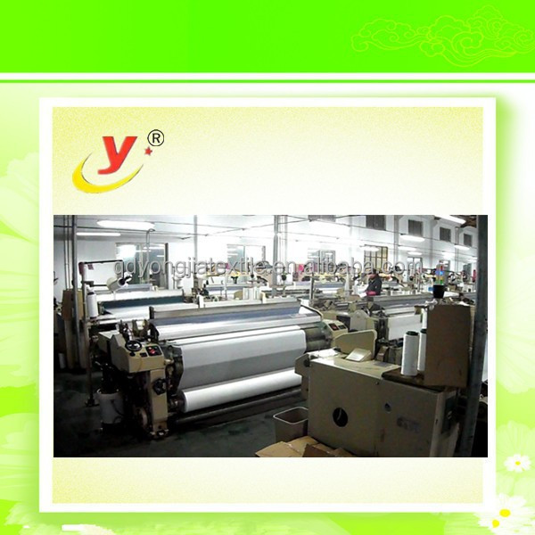Factory outlet water jet lom dobby/weaving loom machine/spare parts for textile loom