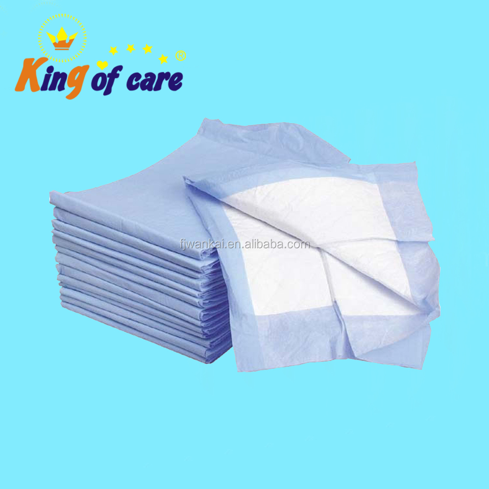 fabric dryer sheets fabric softener pee puppy training pads south africa