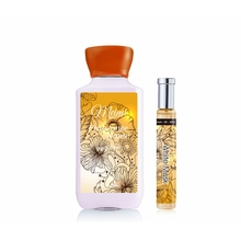 Dear Body Brand Hot Sale Cosmetic Bath Spa Perfume Gift Sets With Cheap Price