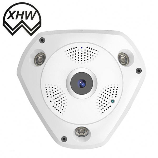infrared HD intelligent integration industrial Explosion-proof cctv camera(30x , 2mp)