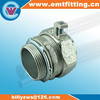 Top quality made in China manufacturing hot selling emt conduit body