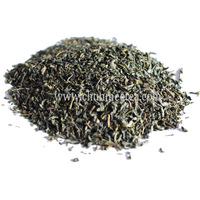 hot sell high quality anhui zenya green tea
