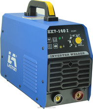 LOW PRICE 2PCB ARC INVERTER WELDER 160A