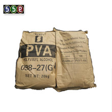 polyvinyl alcohol PVA 1799 powder competitive price