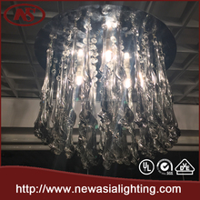 Chinese factory price hot selling 25W LED light fixture of ceiling,modern light fixture of ceiling