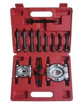 china Bearing Separator Puller Tools auto Vehicle Tools differential spider repair kits